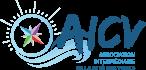 AICV - Association intermédiaire de la cité des vents